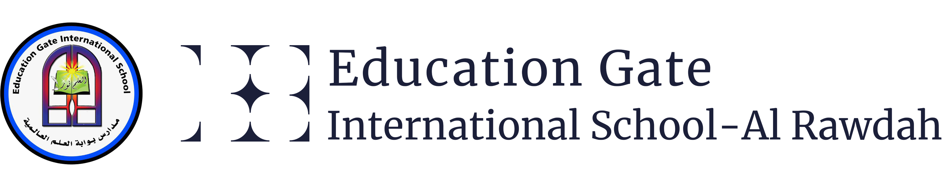 Education Gate - Al Rawdah